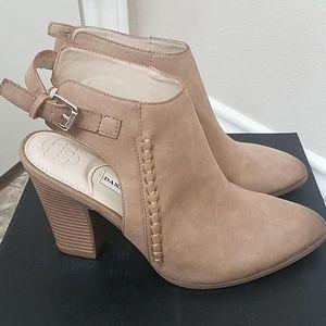 Dana Buchman heels